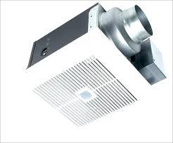 bathroom exhaust fan bathroom light heater fan combo michaelfine me