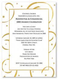 post wedding reception wording exles wedding reception invitation wording gangcraft net