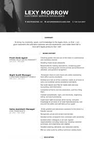 front desk agent interview questions cheap custom narrative essays online essay front desk officer