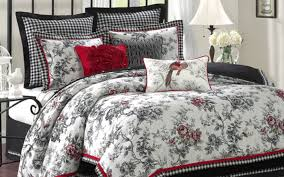 bedding set bedding sets online one pointedness double bed sets