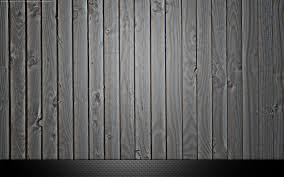 Wood Wall Design Wood Wall Design Photos Interior U0026 Exterior Doors