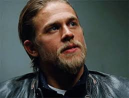 jax teller hair product 930 best s o a but mostly opie and jax images on pinterest