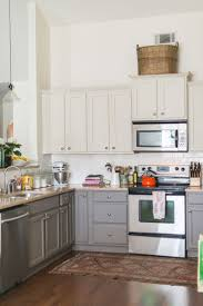 Rental Kitchen Ideas by 33 Best Kitchen Images On Pinterest Home Kitchen And Architecture