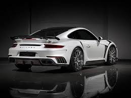 gt3 turbo porsche tuned porsche 911 is the mix between a gt3 rs and a turbo