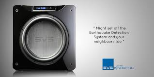 home theater system delhi ncr sound redefined