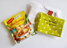 2 hochzeitstag geschenk 2 hochzeitstag baumwollene oder papierne hochzeit amberlight label