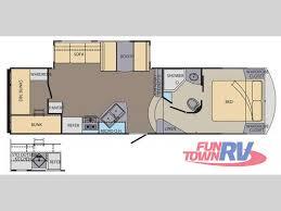 shasta rv floor plans new 2014 shasta rvs phoenix 28bh fifth wheel at fun town rv
