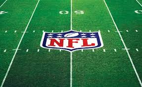 Nfl Schedule 2014 Thanksgiving Assignments Archives Football Zebras