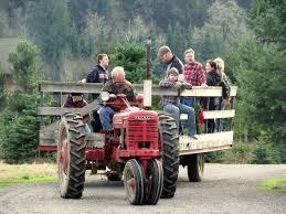historic kirchem farm information u cut christmas trees u2013 family