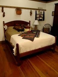 shaker bedroom furniture lovely shaker bedroom furniture portrait furniture gallery image