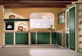 Green Kitchen Cabinets Green Kitchen Cabinets Green Kitchen Cabinets