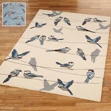 jelly bean indoor outdoor rugs bird rugs rugs ideas