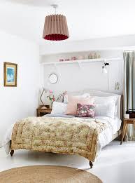 Schlafzimmer Accessoires Das Perfekte Schlafzimmer Callwey
