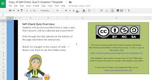Sheets Templates Sheets Templates Apps Advanced