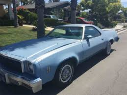 Classic Car Trader Los Angeles Classic Vehicles For Sale On Classiccars Com For Under 5 000