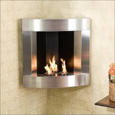 Real Flame Fireplace Insert by Interiors Marvelous Are Gel Fuel Fireplaces Safe Real Flame Gel