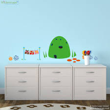 In The Night Garden Wall Stickers In The Night Garden Wall Stickers Wall Sticker 14 00 26 00 Our