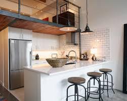 loft kitchen ideas kitchen loft kitchen ideas fresh home design decoration daily ideas