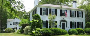 guest rooms romantic bed and breakfast massachusetts