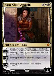 Magic Card Meme - planeswalker archives the casual planeswalker the casual