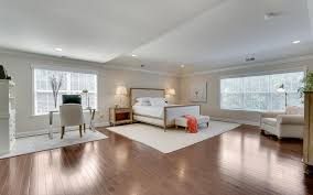 interior designing of homes harmonizing homes u2013 transforming your home with design and style