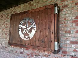 Build Outdoor Tv Cabinet Outdoor Tv Cabinet Sandsaw Com Outdoor Tv Cabinet Pinterest