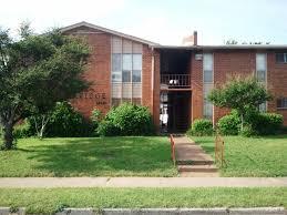 1460 monroe cambridge apartments midtown memphis tn 1460 monroe cambridge apartments midtown memphis tn price 625 bedrooms1