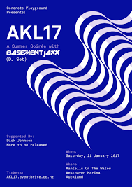 basement jaxx to play exclusive dj set in westhaven concrete