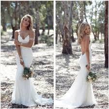 hippie wedding dresses hippie wedding dresses a cool choice theme women