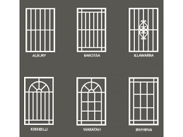 Window Grills Design Philippines …