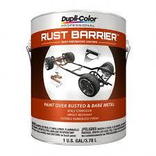 dupli color paint rbg100 dupli color rust fix rust treatment