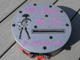 Fabriquer Une Urne De Mariage by Faire Une Urne Pour Anniversaire Le Mariage