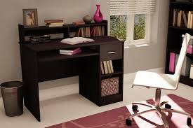 Computer Desk With Hutch South Shore Axess 1 Drawer Computer Desk With Hutch U0026 Reviews