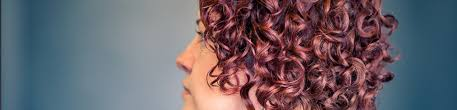 Hair Extensions Salt Lake City by Curly Hair Studio Salon Salt Lake City Utah