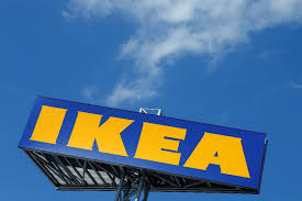 ikea si e social ikea to open stores in philippines looking for designer abs cbn