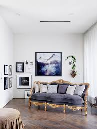 25 eclectic living room design ideas living rooms elegant sofa