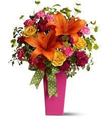 flowers international el segundo florists flowers in el segundo ca international
