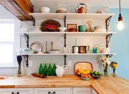modern lighting for kitchen island lighting kitchen sconce lighting genial modern kitchen island