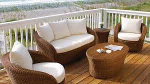 Teak Patio Furniture by Stunning Appearance Of Teak Patio Furniture Youtube