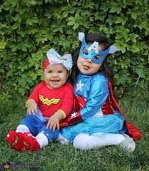Alvin Halloween Costume 35 Creative Halloween Costumes Siblings Rock Huffpost