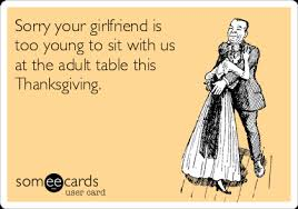 thanksgiving ecards free sorry your is to sit with us at the