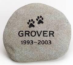 pet memorials pet memorial and universal pet memorial gift ideas