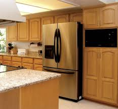 resurface kitchen countertops kitchen traditional kitchen design interior decorated with