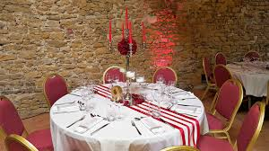 traiteur mariage lyon traiteur mariage lyon un mariage luxueux au château de janzé