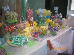 themed wedding decorations interior design amazing rainbow themed wedding decorations home