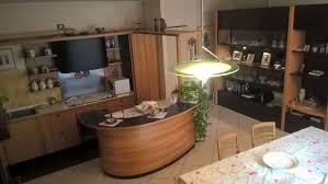 appartamenti vendita san benedetto tronto appartamento in vendita a san benedetto tronto codice 185