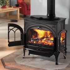 large stocks of woodburning stoves multifuel stoves logburners