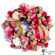 27 best everyday and custom wreaths fancy wreath images on
