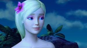 opinion wears beautiful dresses barbie