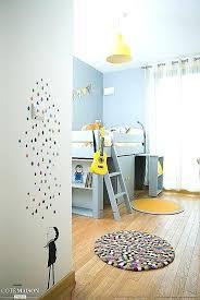 décoration chambre de bébé mixte chambre bacbac mixte dacco chambre bacbac mixte idee decoration